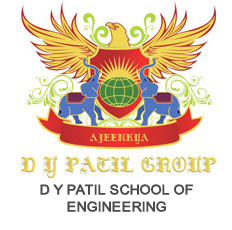 Dr D Y Patil Engineering College
