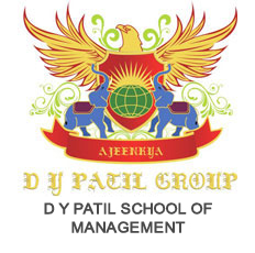 Dr D Y Patil Management College